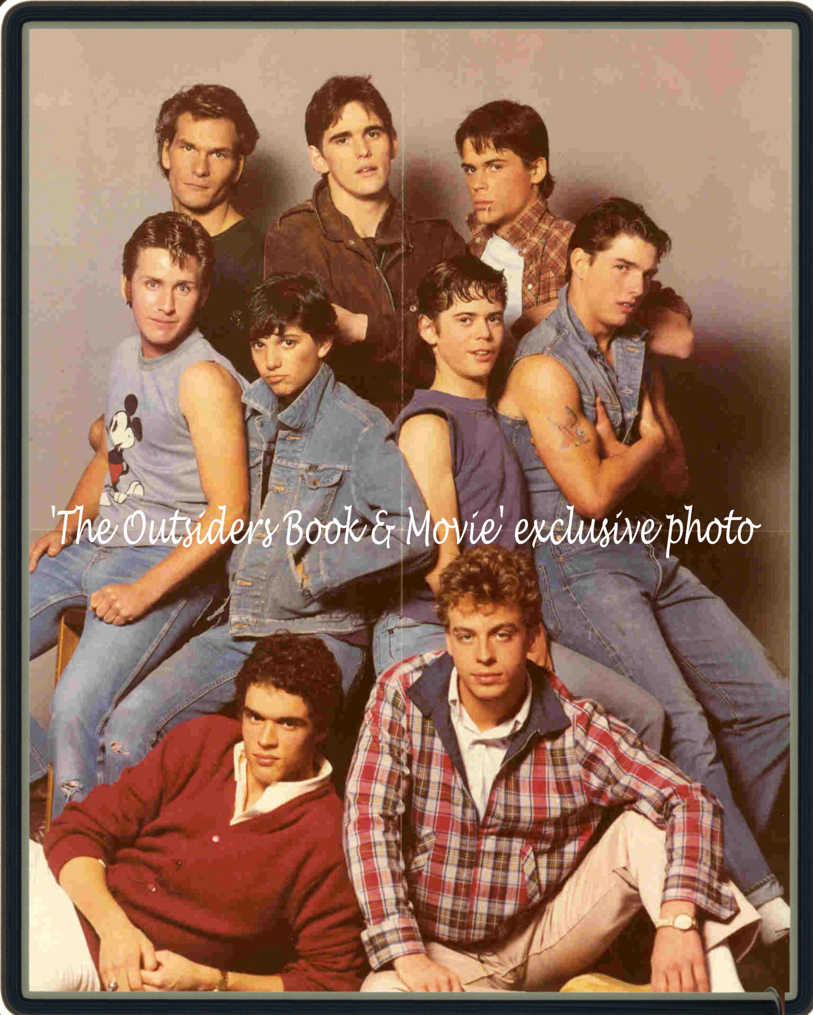 the_outsiders_rare_orig_pic_group_all_w_bordersmall