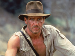 harrison-ford-temple-of-doom-photo-240x180-paramount-IJTemple_Still_PK_C-18