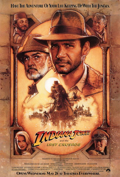 indiana-jones-and-the-last-crusade-1989-movie-poster