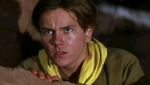 indiana-jones-and-the-last-crusade-river-phoenix