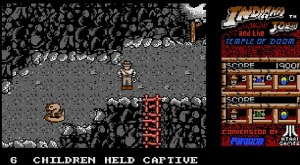 Indiana-Jones-and-the-Temple-of-Doom-Atari-ST-Screenshot-1
