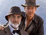 indiana_jones_last_crusade_ford_and_connery