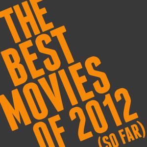 bestmovies 2012