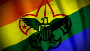 Boy-Scouts-of-America-logo-over-rainbow-flag_620x350