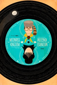 moonrise-kingdom-record-poster