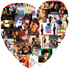 Top-10-Valentines-Day-Movies-294x300