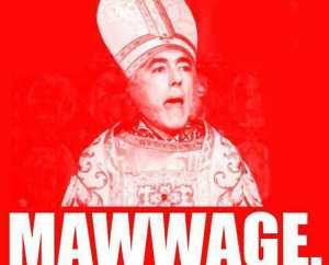 mawwage-equality