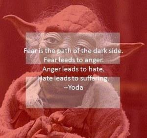 yoda-equality