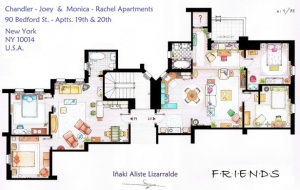 friends-floor-plan
