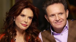 ht_mark_burnett_and_roma_downey_bible_lpl_130227_wg