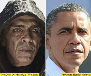 the-devil-on-history-the-bible-barack-obama-lead