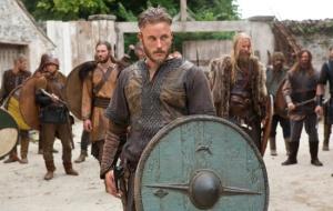 travis-fimmell-vikings-450-history