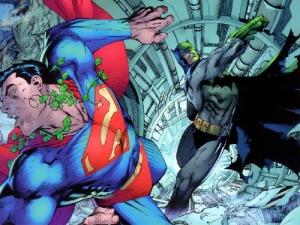 2703684-superman_vs_batman