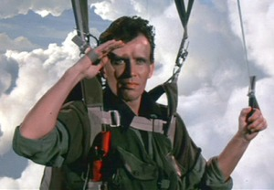 buckaroo-banzai-peter-weller-parachute