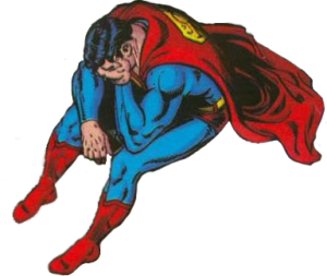 sad_superman