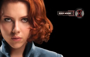 The_Avengers_Scarlett_Johansson_Black_Widow_wallpaper