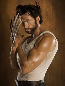 Wolverine-jackman_240