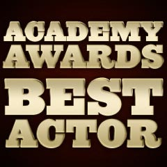 academy-awards-actor
