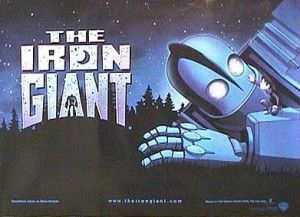 iron_giant_ver2