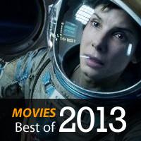 movies_gravity