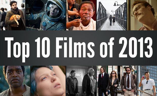 Privatamateure - Top Videos Februar 2013