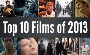 top-10-films-2013