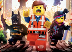 THE_LEGO®_MOVIE-2-600x433
