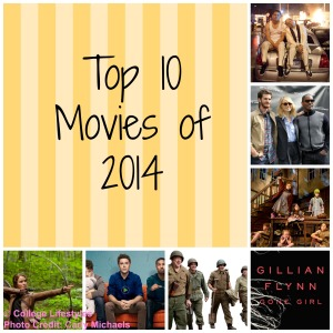 top-10-movies-2014-1409415318