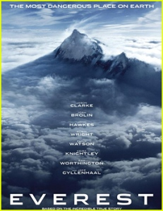 everest-poster-trailer