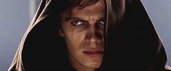 Anakin-anakin-skywalker-379564_630_250