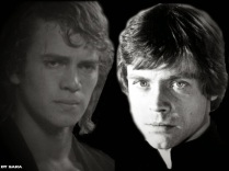 anakin_and_luke_by_xxxsarynaxxx-d55bqpu.jpg