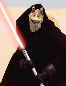 darth_jar_jar.jpg
