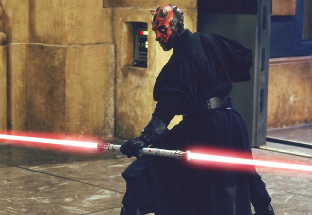 darthmaul_featured_photo_gallery.jpg