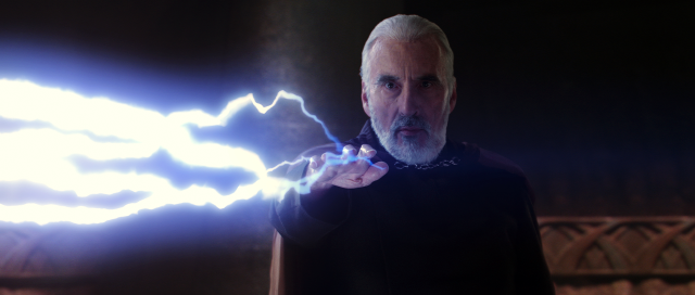 Dooku_Force_lightning.png