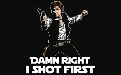han-solo-damn-right-i-shot-first.jpg
