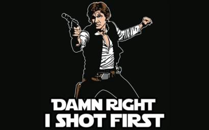 han-solo-damn-right-i-shot-first.jpg