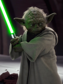 Yoda_Attack_of_the_Clones.png