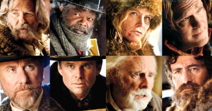 Peliculas-2015-hateful-eight.jpg
