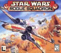 Star-wars-rogue-squadron.jpg