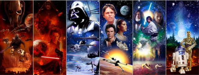 Star-Wars-Saga-Wallpaper