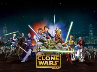 Star-Wars-The-Clone-Wars.jpg