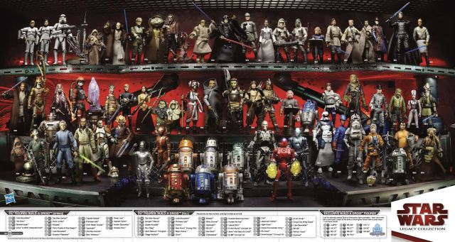 star-wars-toys-why-is-toy-story-4-happening-jpeg-170317.jpg