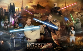 star_wars_episode_ii___attack_of_the_clones_by_1darthvader-d6h1rtx.jpg