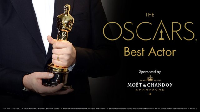 The-Oscars-2014-Best-Actor-DI-DI-to-L10.jpg