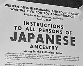 15 Japanese