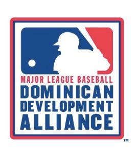 4 MLB
