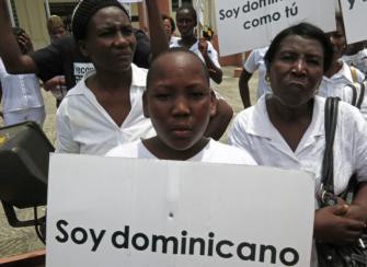6 soy dominicano