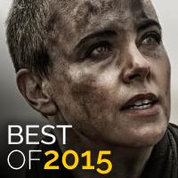bestof2015_movies_madmax
