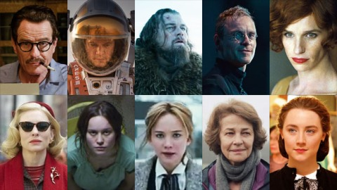 oscars-2016-actors-actresses-montage-620