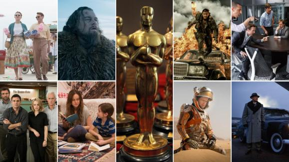 oscars-best-film-xlarge